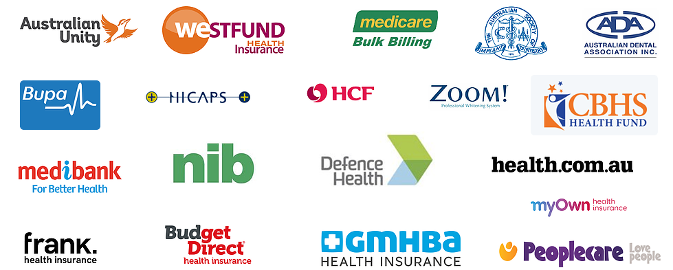 partners-and-health-insurances-logos