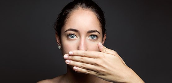 bad-breath-treatment-leichhardt