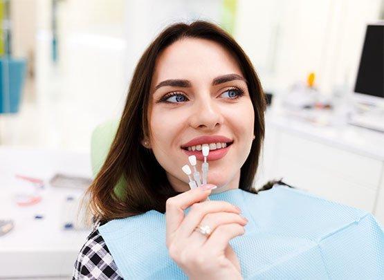 benefits-of-dental-veneers-leichhardt