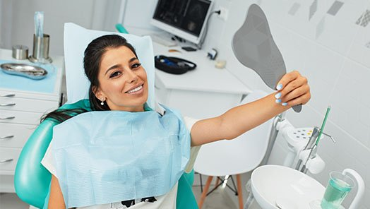 benefits of root canal therapy leichhardt