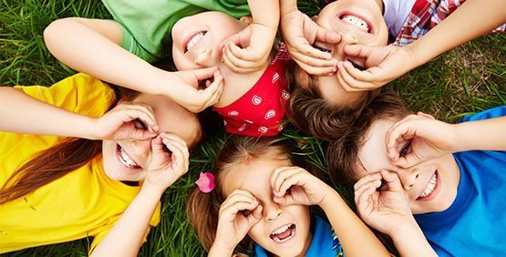childrens-dental-emergencies-leichhardt