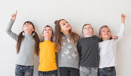 childrens-dentistry-blurb-leichardt