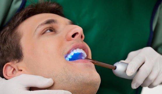 dental-abscess-blurb-leigchhardt