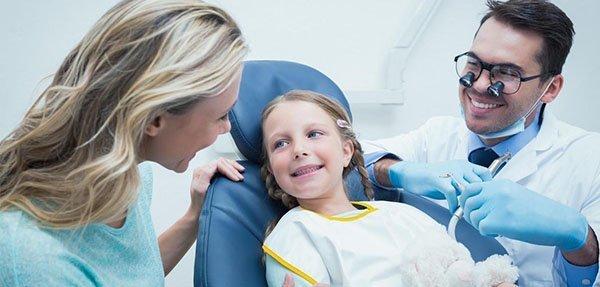dentist five dock