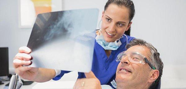 dentist-glebe