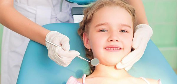 dentist-petersham