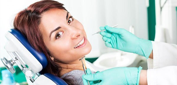 dentist-rodd-point