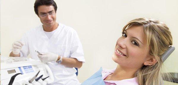 dentist-summer-hill