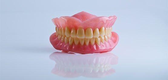dentures-leichhardt