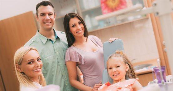 family-dentistry-leichhardt