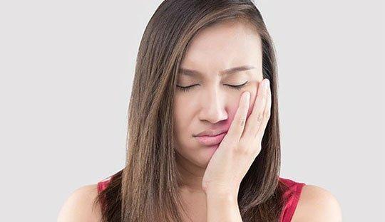 gum-treatments-blurb-leichhardt