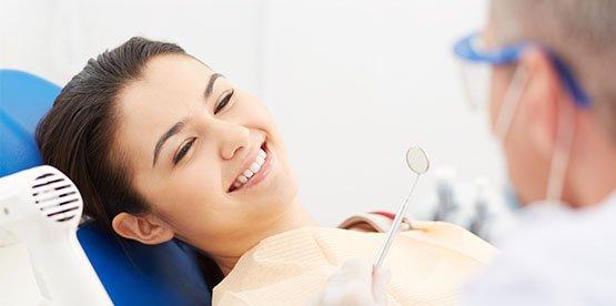 oral hygience leichhardt