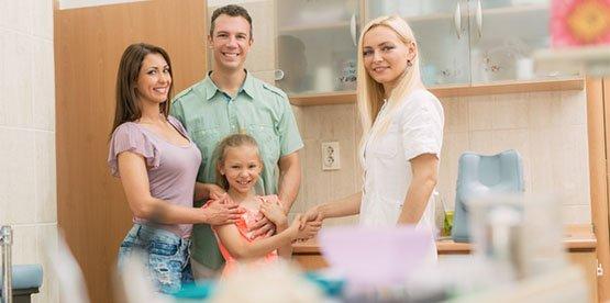 our-dental-services-leichhardt