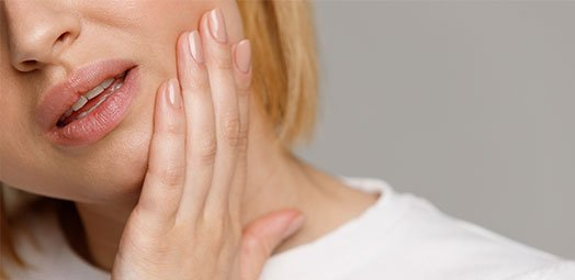 sensitive-teeth-treatment-leichhardt