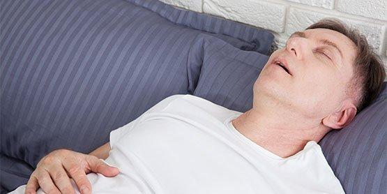 sleep-apnoea-leichhardt