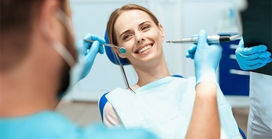 tooth-extraction-leichhardt