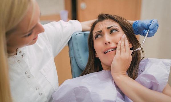 toothache-blurb-leichhardt