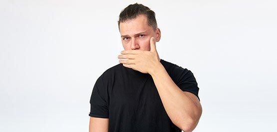treatment-for-bad-breath-leichhardt