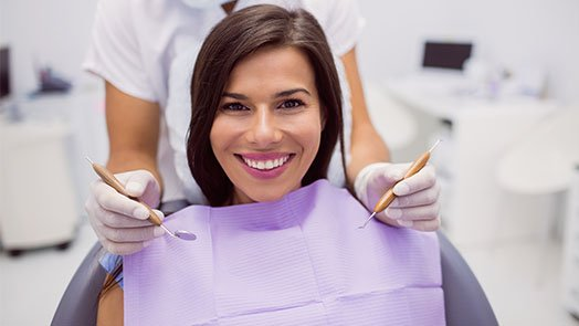 types-of-tooth-extractions-leichhardt