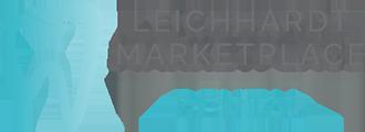 leichhardt marketplace logo dentist leichhardt